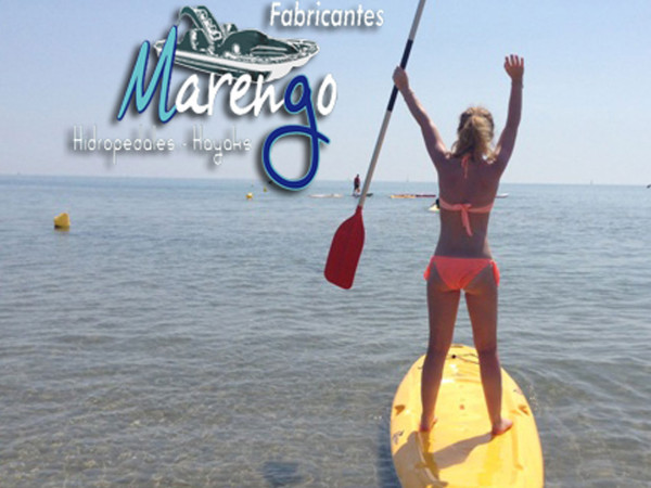 paddle-surf-hidropedales-marengo-1